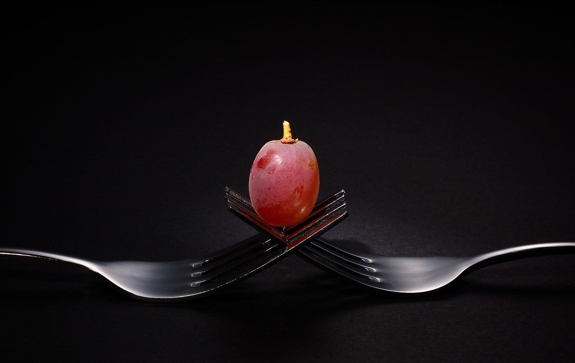 Naš jelovnik